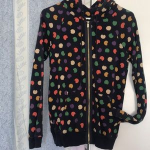 Marc By Marc Jacob ladies Pac-Man colorful Jacket